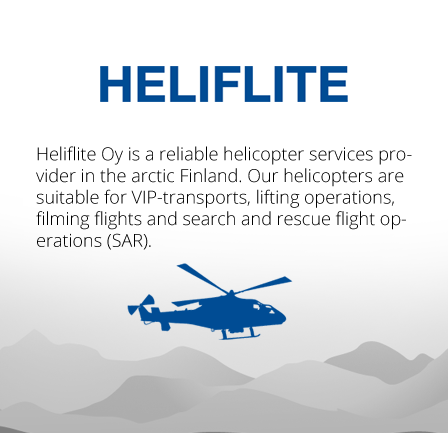 heliflite-info.png